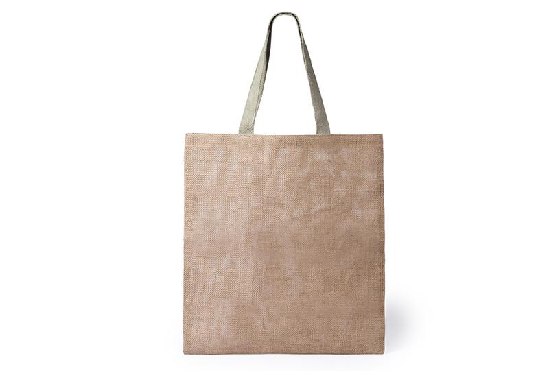COPERTINA SHOPPER borsa ecologica