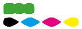 STAMPA ECOLOGICA Logo